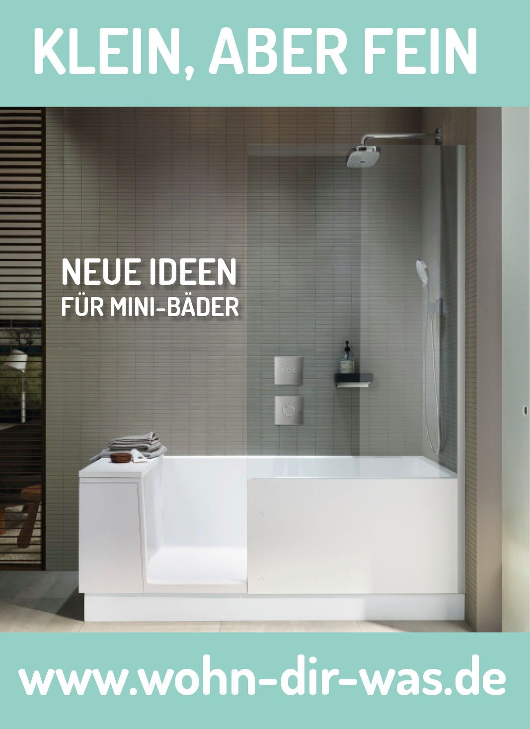 So Viel Kostet Dein Traumbad Badgestaltung Mini Bad Und Bad