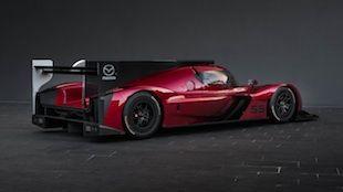 2020 Bmw X4 M Competition Review Car Studio