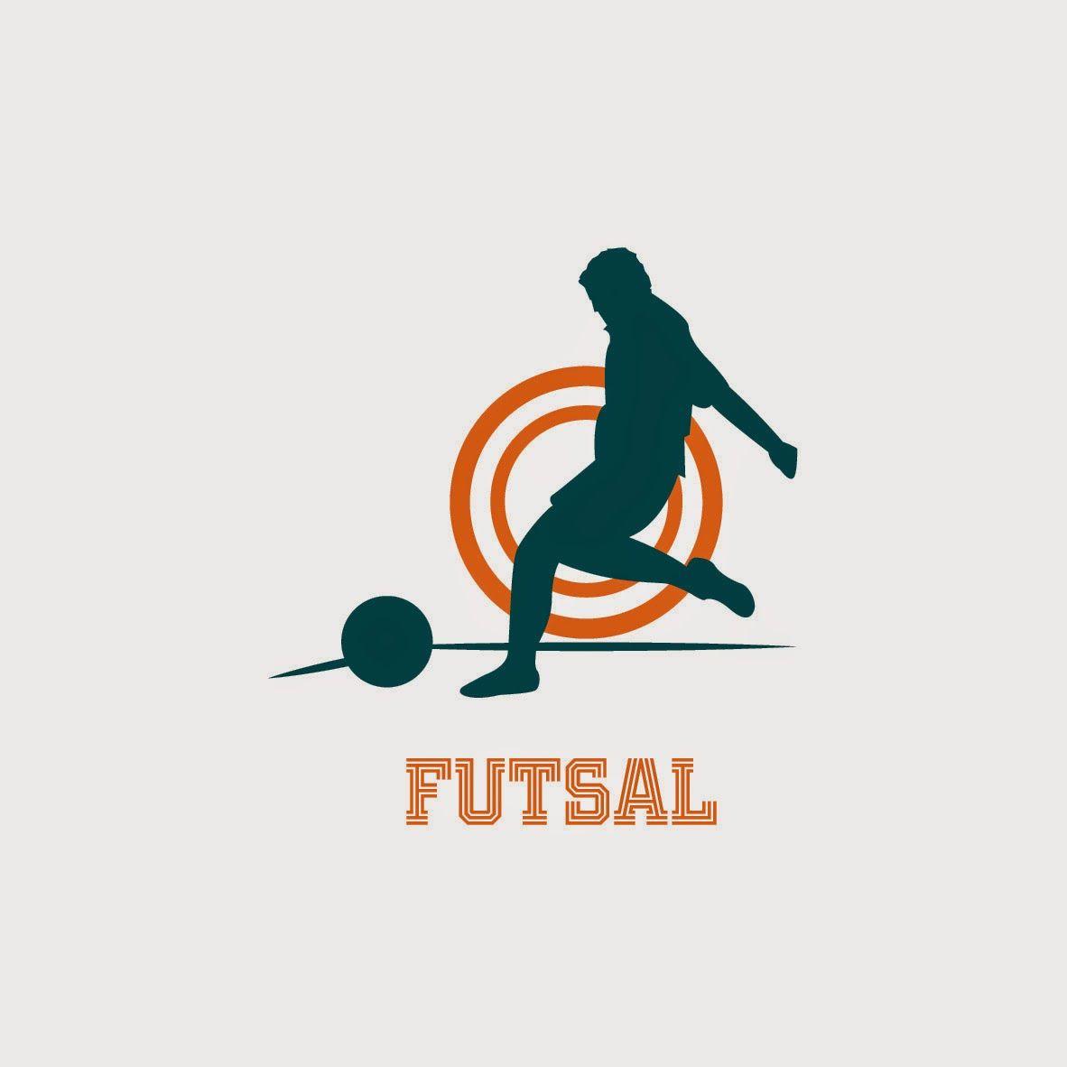 Final da 6ª Copa Paraí de Futsal – 2014 | Educação fisica