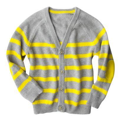 9bacdafd0 best supplier 22d33 453be cherokee infant toddler boys long sleeve ...