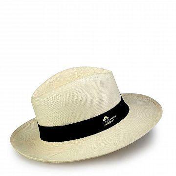 Panama Jack - Sombrero  e31a58f5b9f