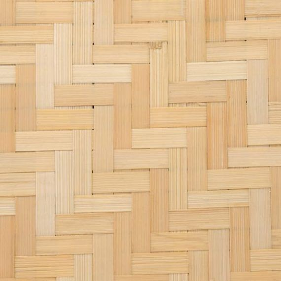 Bamboo Woven Panel Bp C1 House Of Bamboo Australia In 2020 Bamboo Weaving Bamboo Panels Bamboo Fence