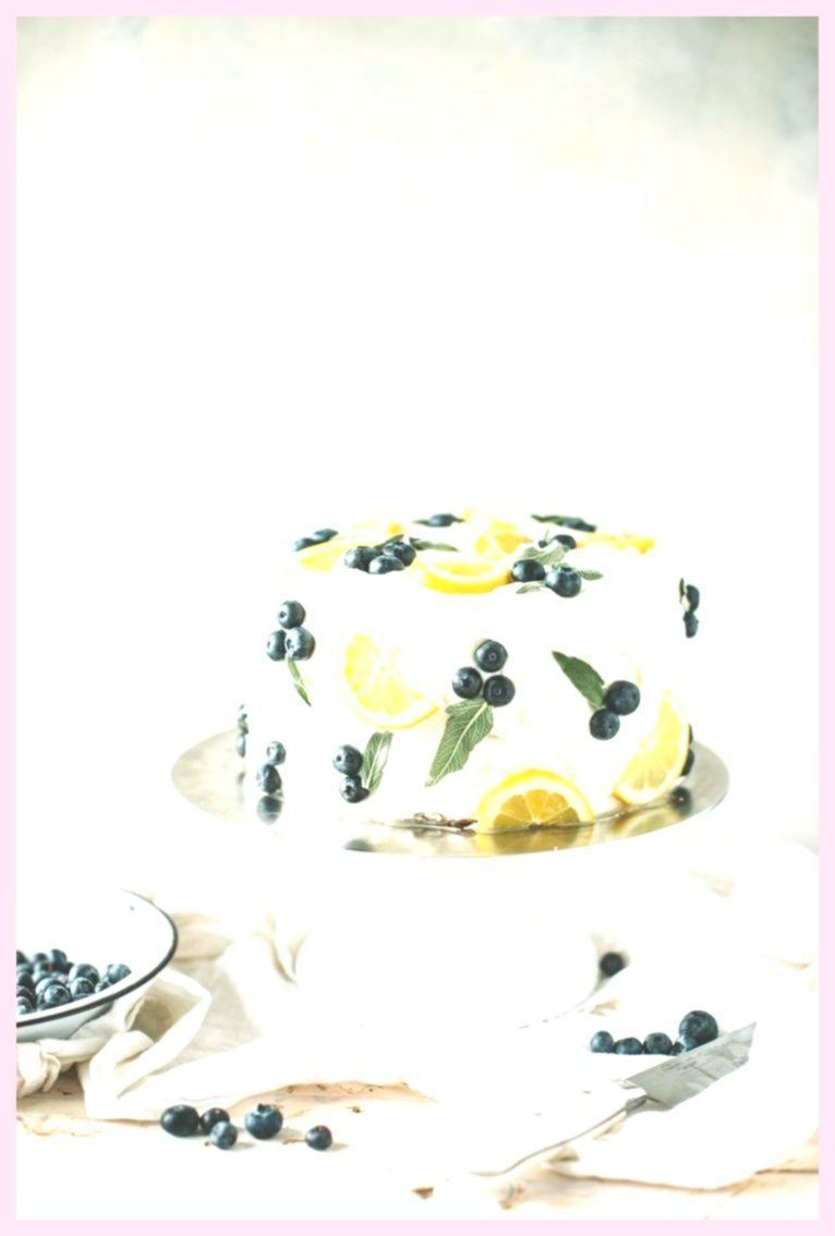 Easy Cake : Lemon blueberry cake with lemon buttercream #Cake #Apple cake #Blue cake,  #apple... #lemonbuttercream Easy Cake : Lemon blueberry cake with lemon buttercream #Cake #Apple cake #Blue cake,  #apple #blueberry #buttercream #lemon #lemonbuttercream Easy Cake : Lemon blueberry cake with lemon buttercream #Cake #Apple cake #Blue cake,  #apple... #lemonbuttercream Easy Cake : Lemon blueberry cake with lemon buttercream #Cake #Apple cake #Blue cake,  #apple #blueberry #buttercream #lemon #lemonbuttercream