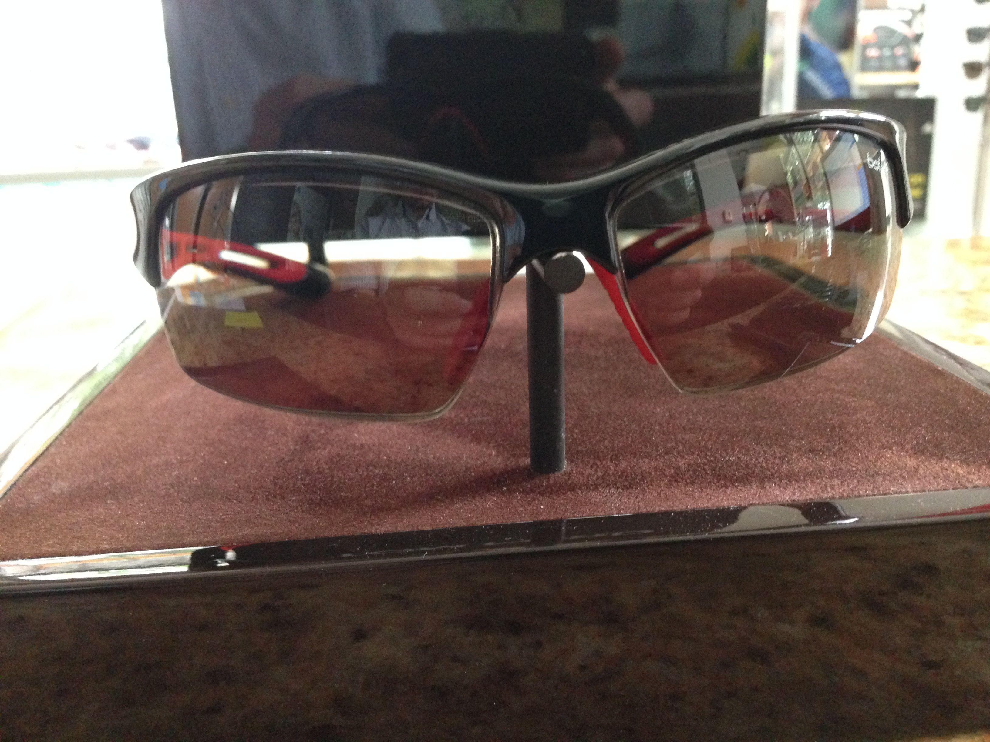 bcca9fd2c2 Gafas graduadas Bolle Bolt S (negra con lentes gris verde) | OP. SAVIS