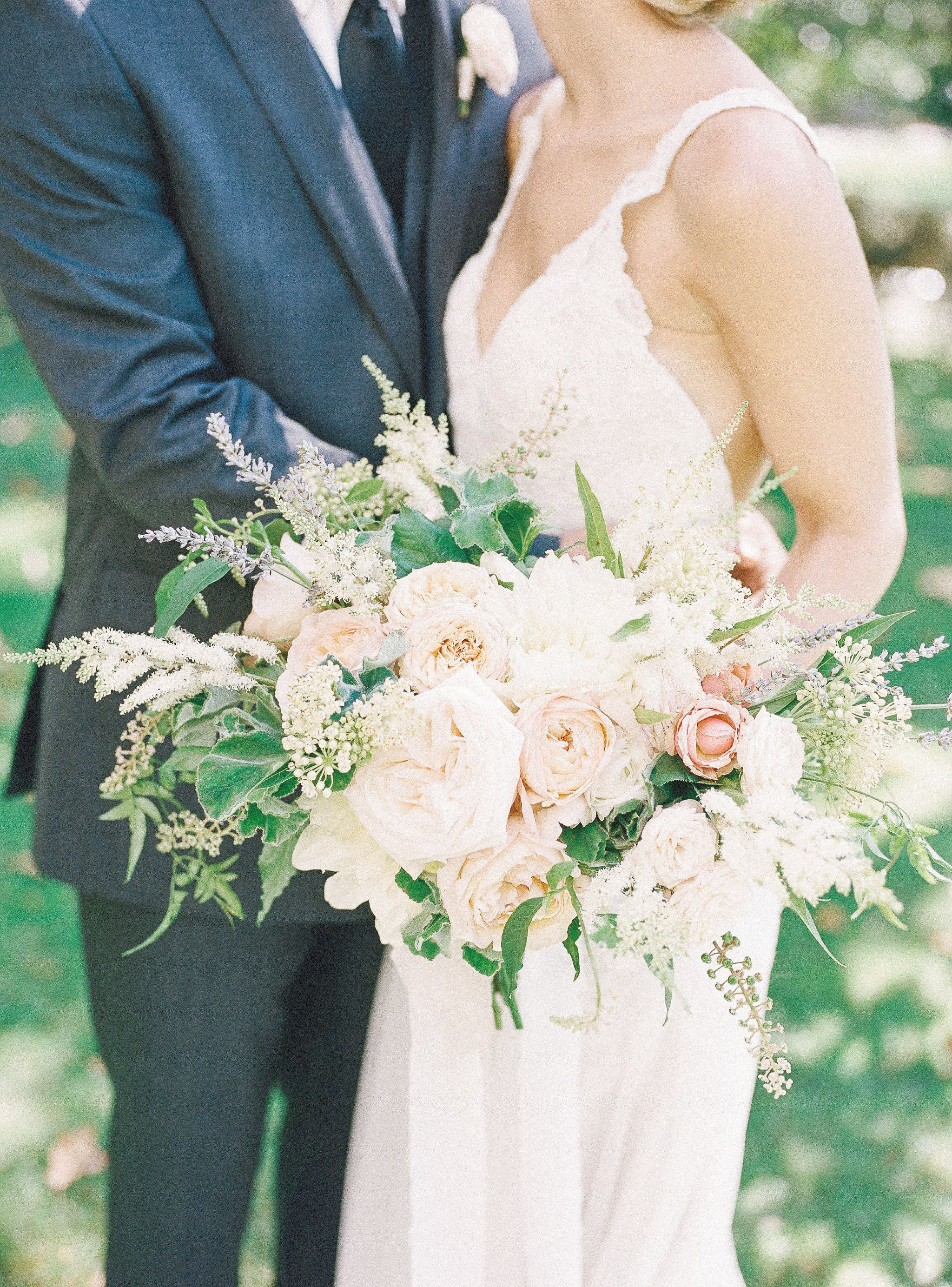 Wedding Guest Dresses Petite Another September Wedding Bouquet