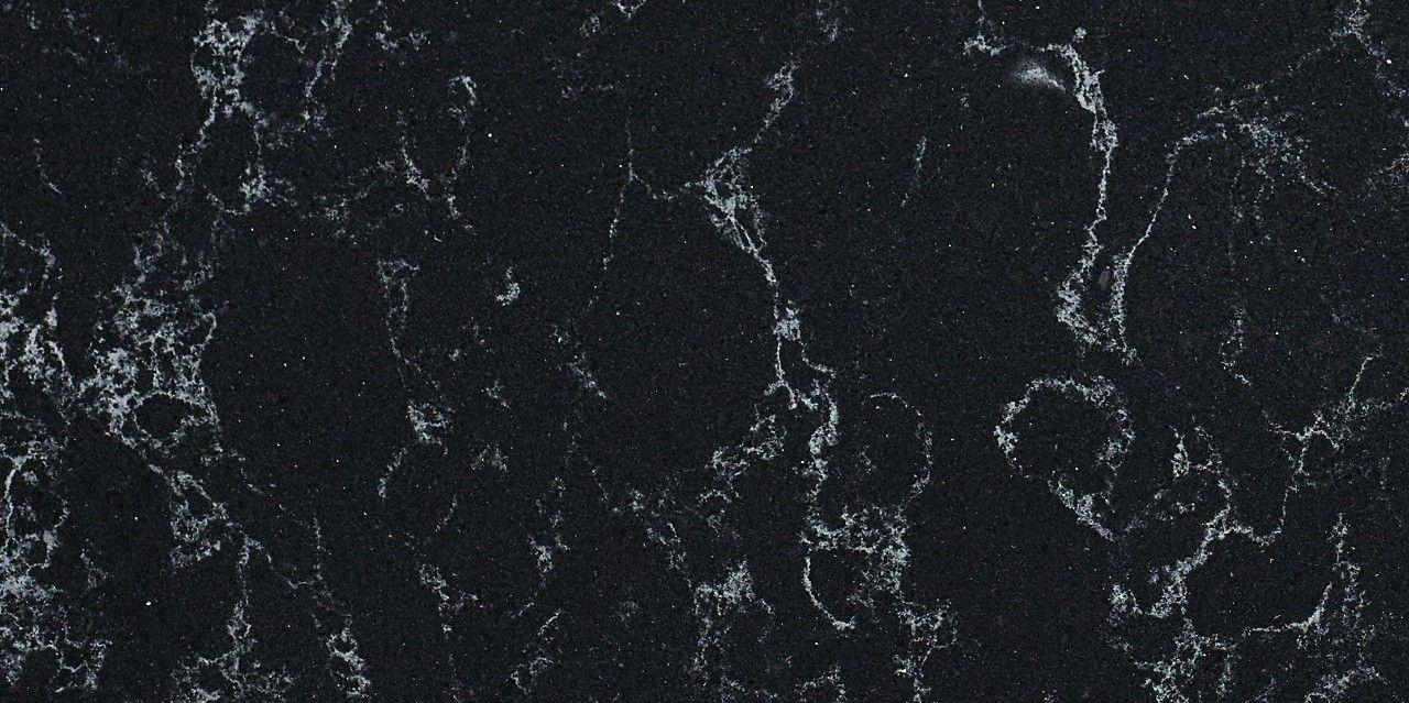 Zodiaq 174 Onyx Carrara Carrara Corian Carrara Quartz