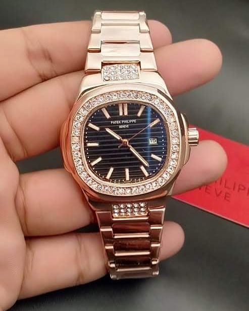 Find more infos and Buy watch for Low prices Best watches in best reasonable prices Dm for prices