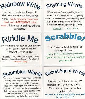 72 Spelling Ideas Spelling Words Elementary Schools Spelling