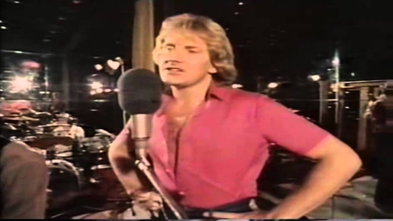 Air Supply Every Woman In The World 80s Pop Music Old Love