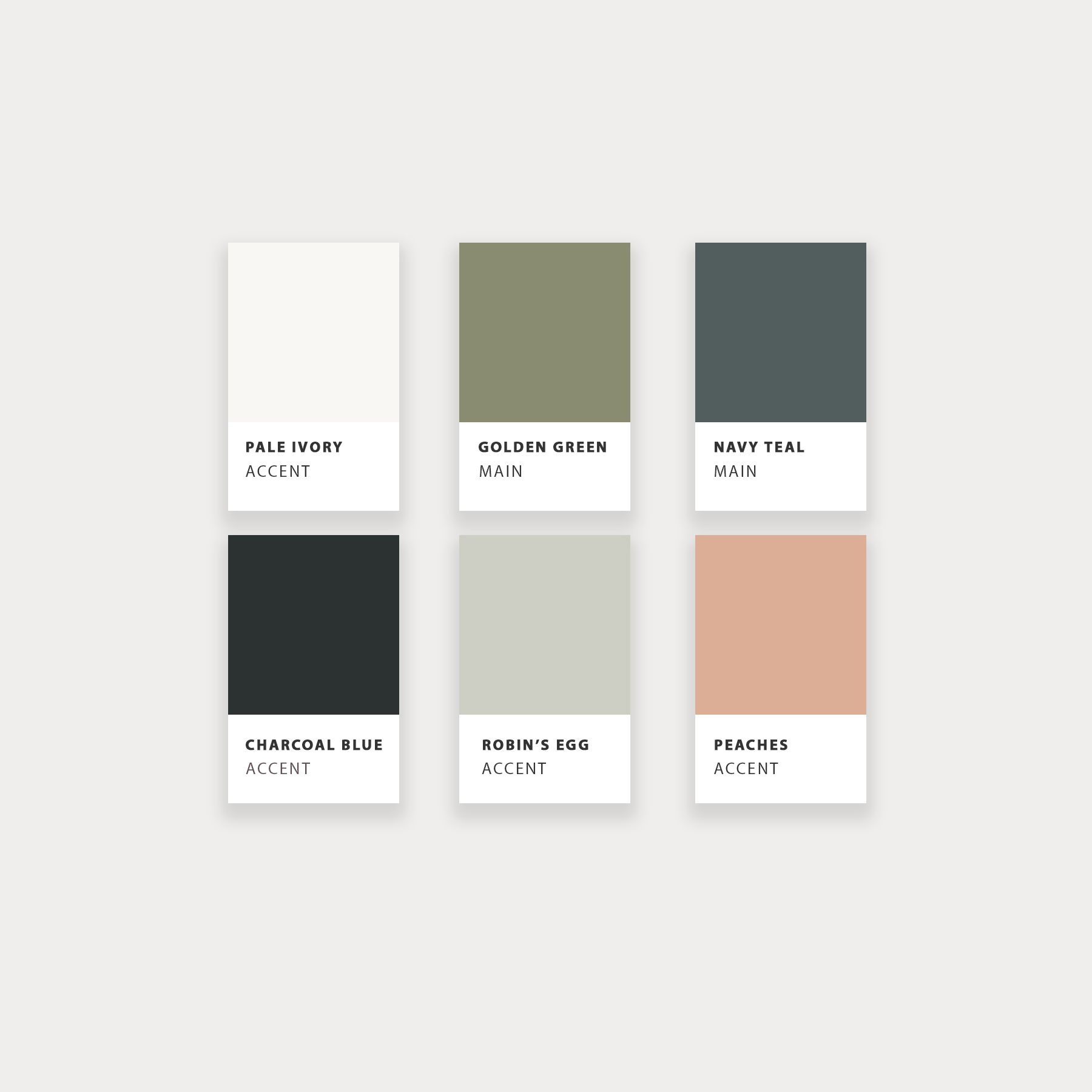 earth color palette by harper maven design earth colour palette color palette design color vibe earth color palette by harper maven