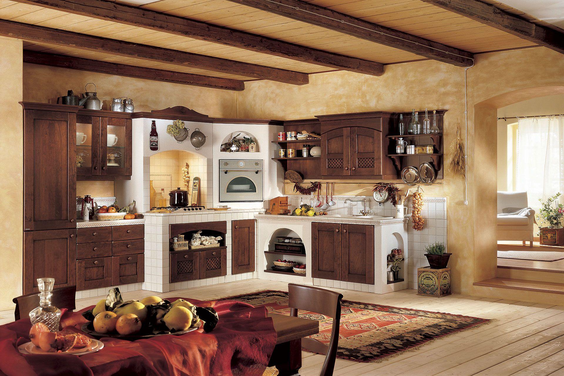 Arredamento cucina reggio emilia for Spaggiari arredamenti