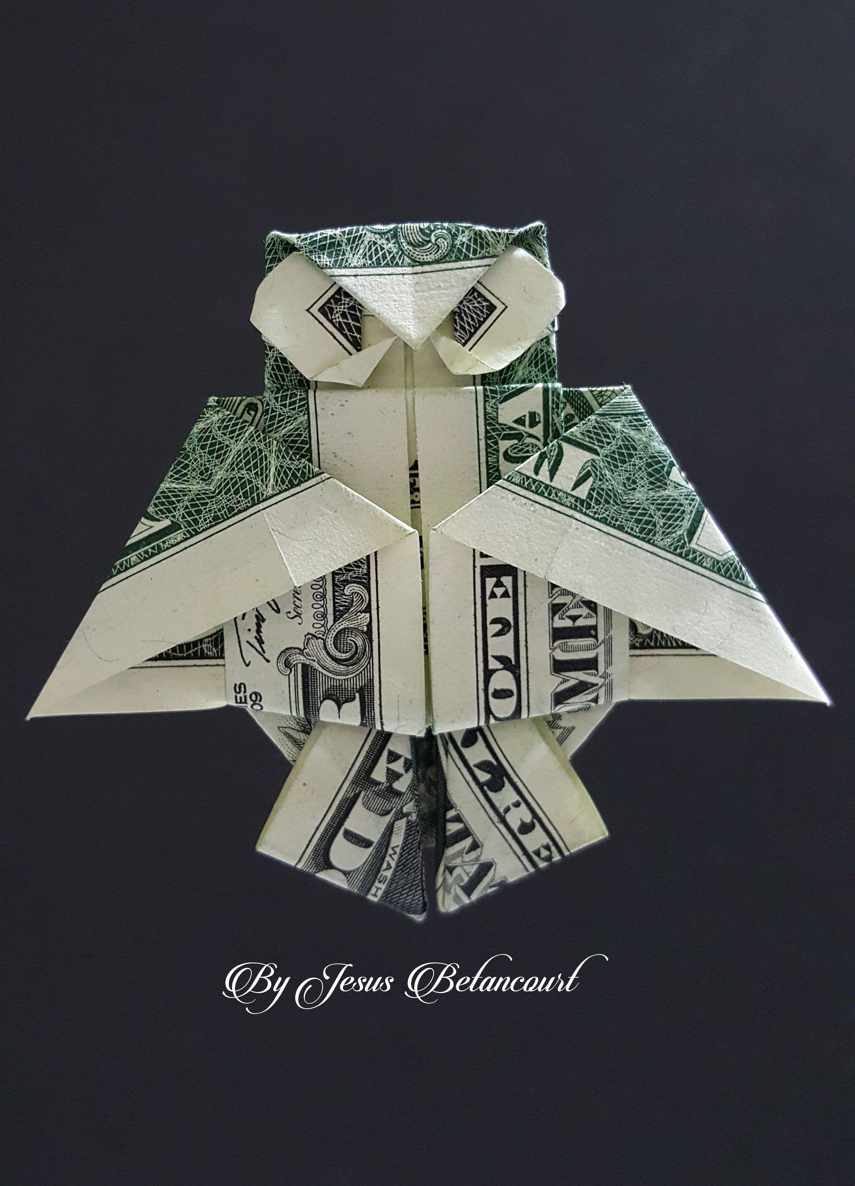 money origami diagram ym 50 wiring dollar bill owl pinterest