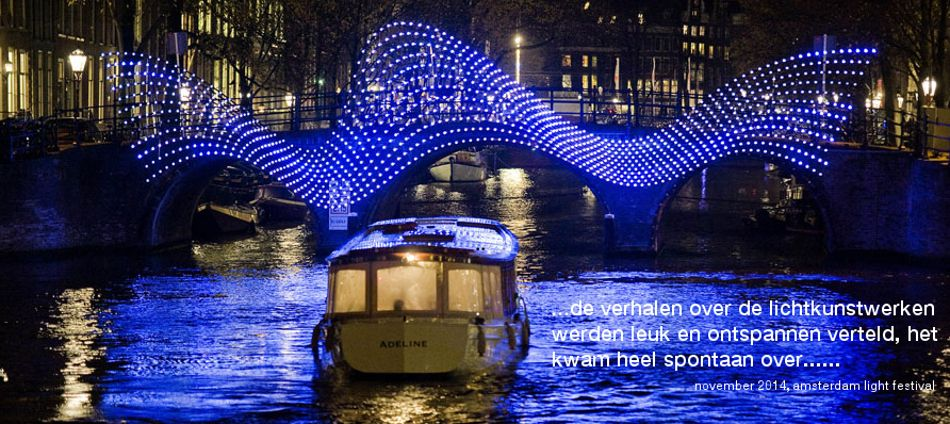 Private Boat For Amsterdam Light Festival Contact Rock That Boat For A Tailored Cruise In Amsterdam Visitamsterdam Boatrentalamsterdam Amsterdamvibe Wander