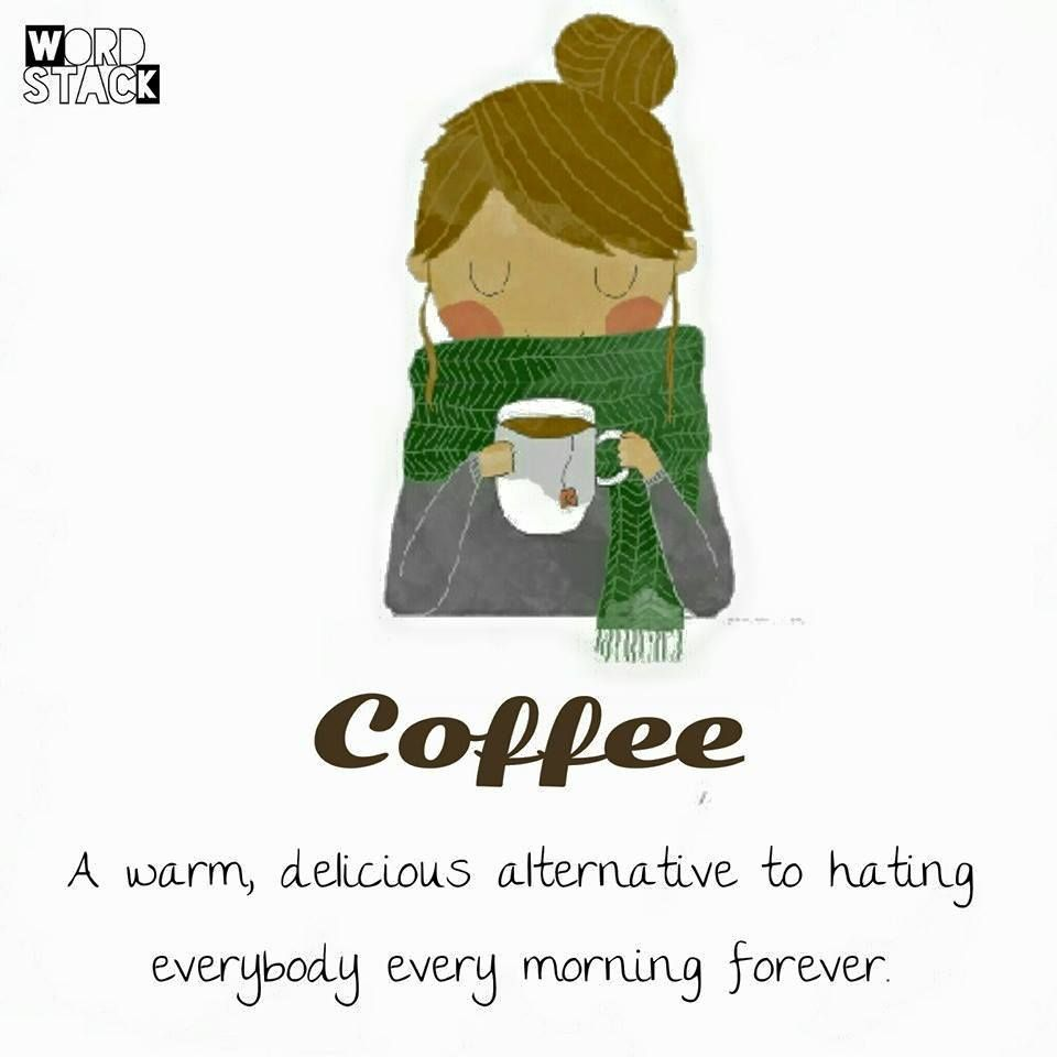 #coffee #coffeeshop #uste #sampaloc #manila #cafe