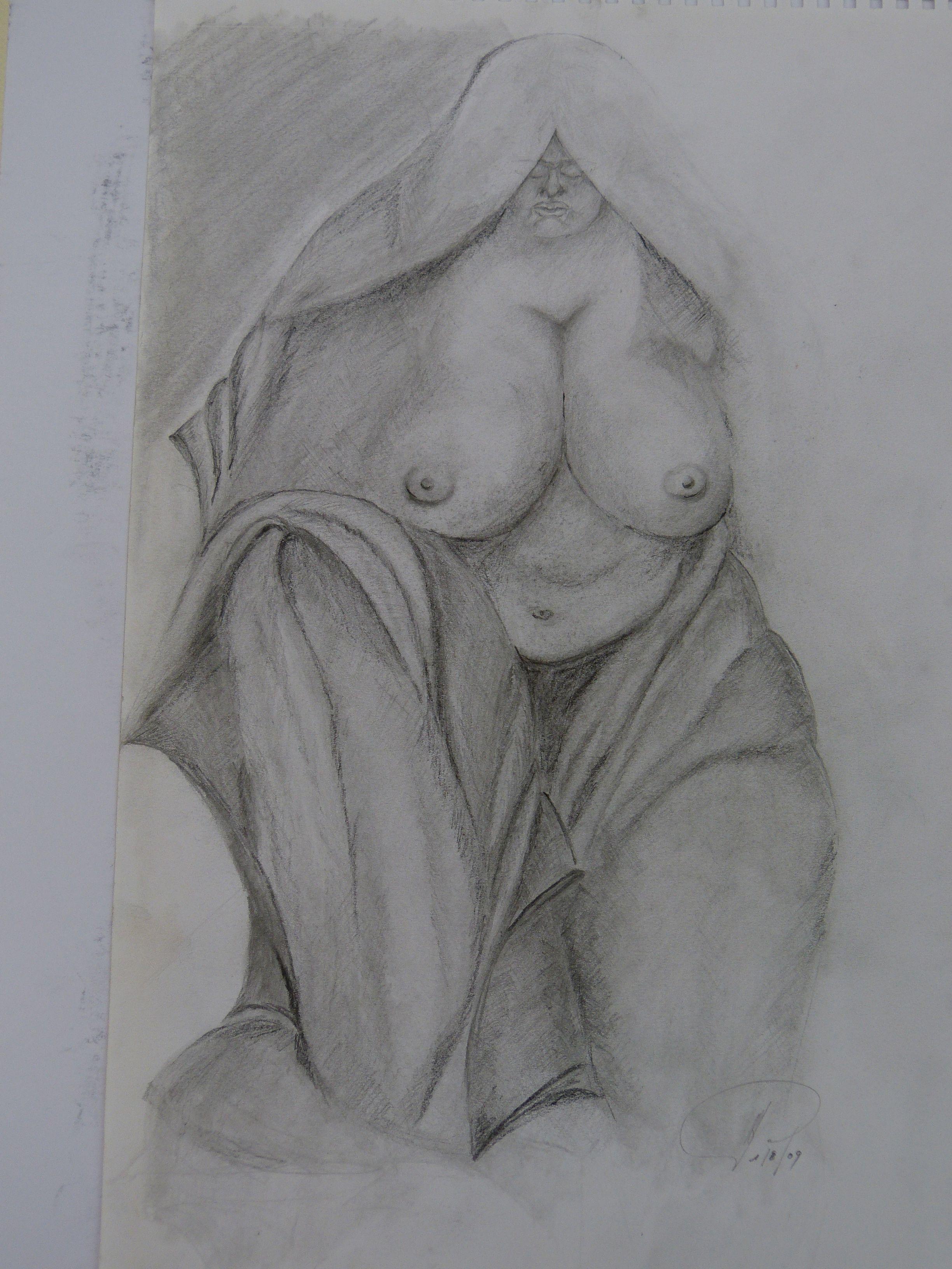 die Schönheit der Frauen