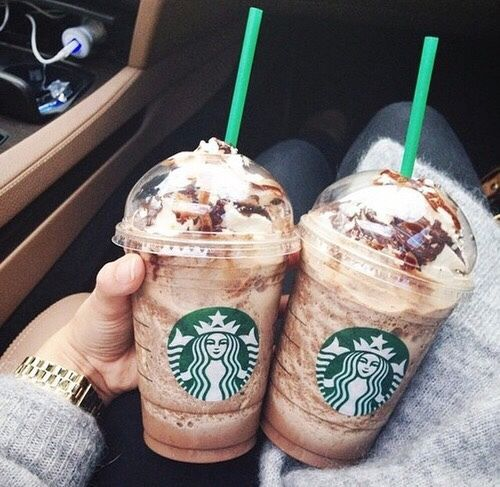 Contemporary Starbucks Coffee Tumblr Google Search U Intended Inspiration Decorating