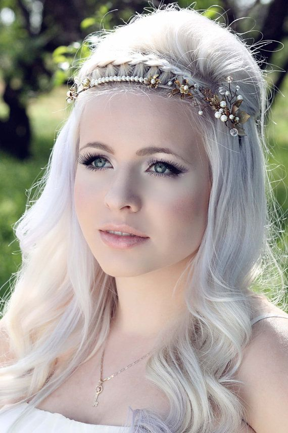 Wedding hair Ideas | H is for hair | Wedding Hairstyles ...