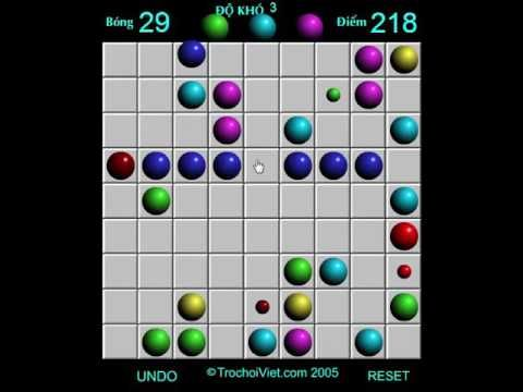 Lines 98 classical color balls apk 1. 0 download for android.