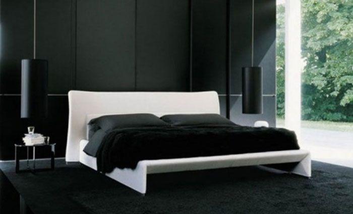 Welke Kleur Slaapkamer : Verfkleuren slaapkamer je slaapkamer inrichten met felle kleuren