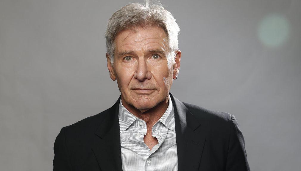 Harrison Ford Net Worth Harrison Ford Star Wars Cast Ford