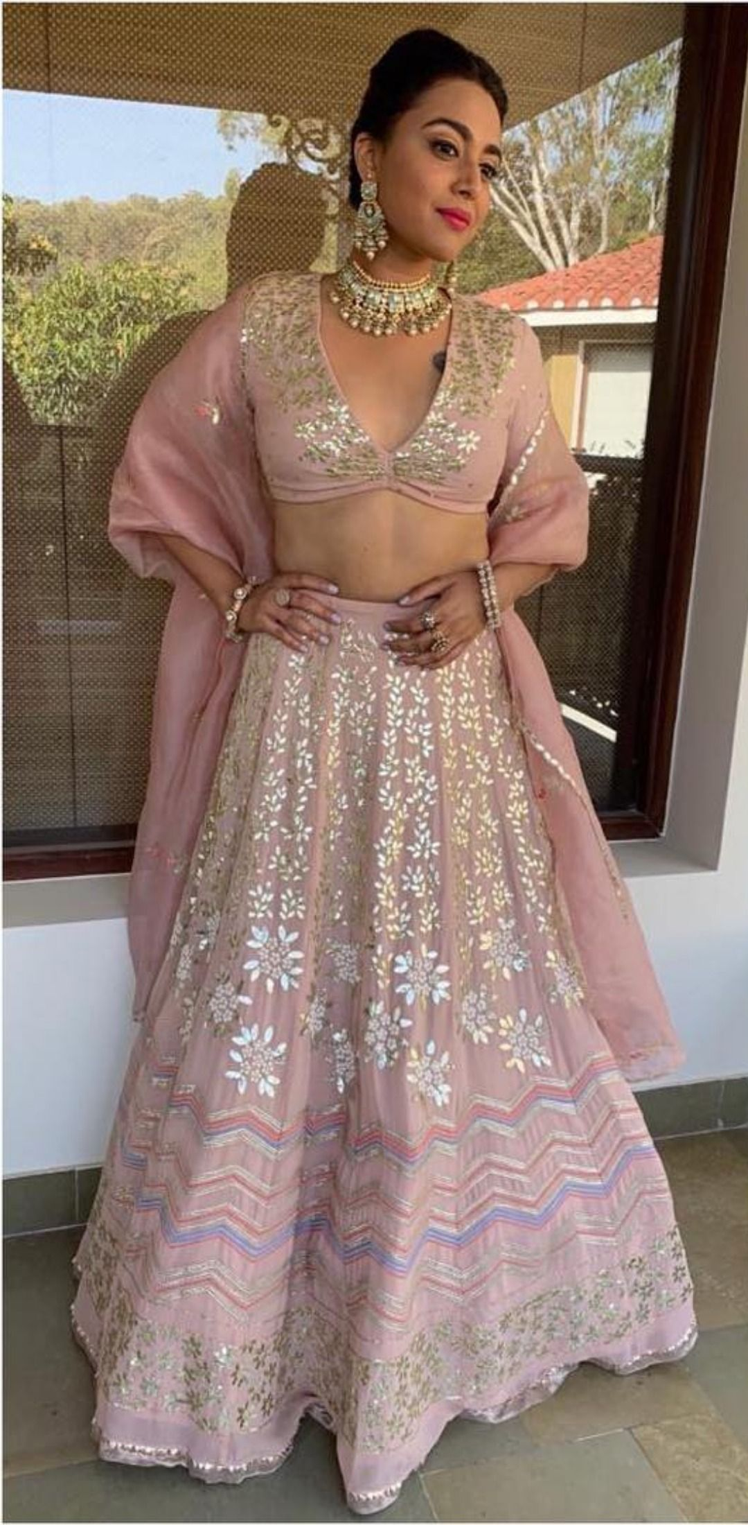27 Devnaagri ideas | fashion, indian design, clothes