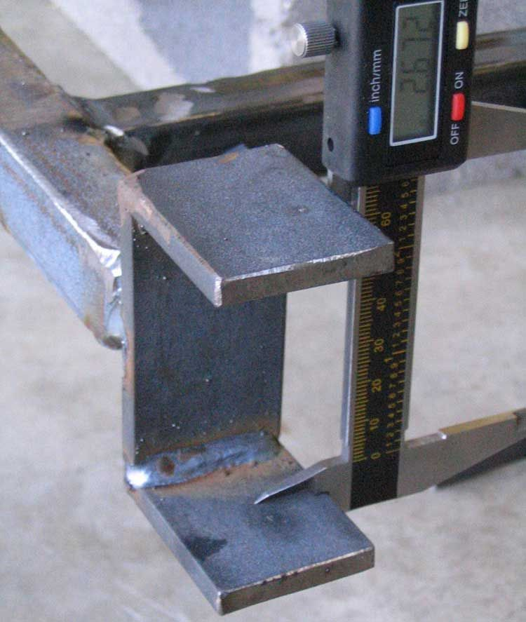 steering tie rod design pdf