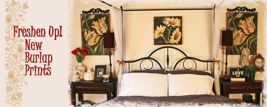 Home Unique Home Decor And Decorating Ideas At Rodworks Decor Inspiration Home Decor Home