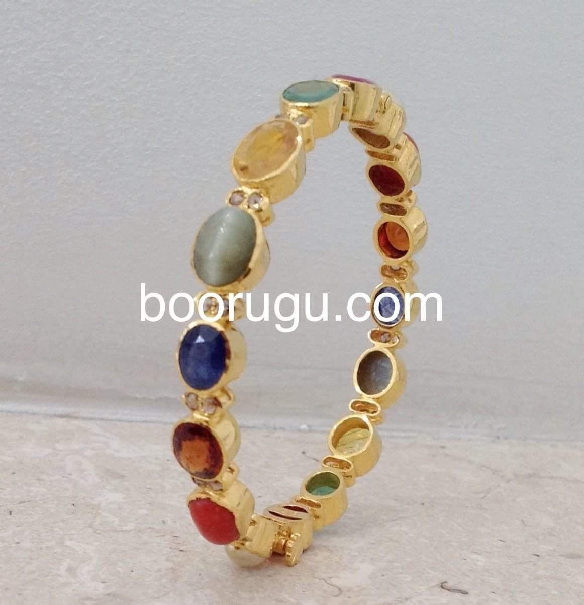 Pin by manjula ganta on bangles pinterest bangle india jewelry