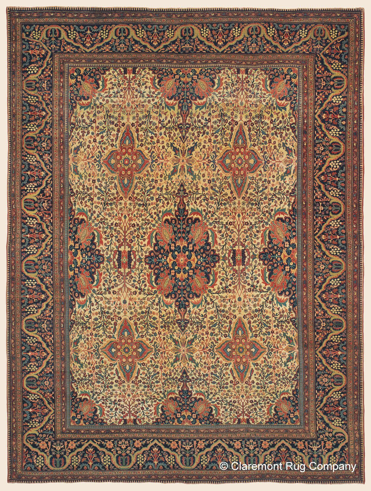 Sorry This Rug Is No Longer Available In 2020 Rugs Rugs On Carpet Persian Carpet