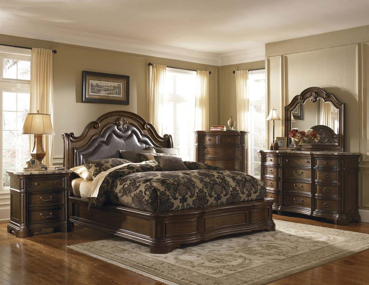 Is Costco Furniture Good Quality - Best Paint for Wood Furniture ...