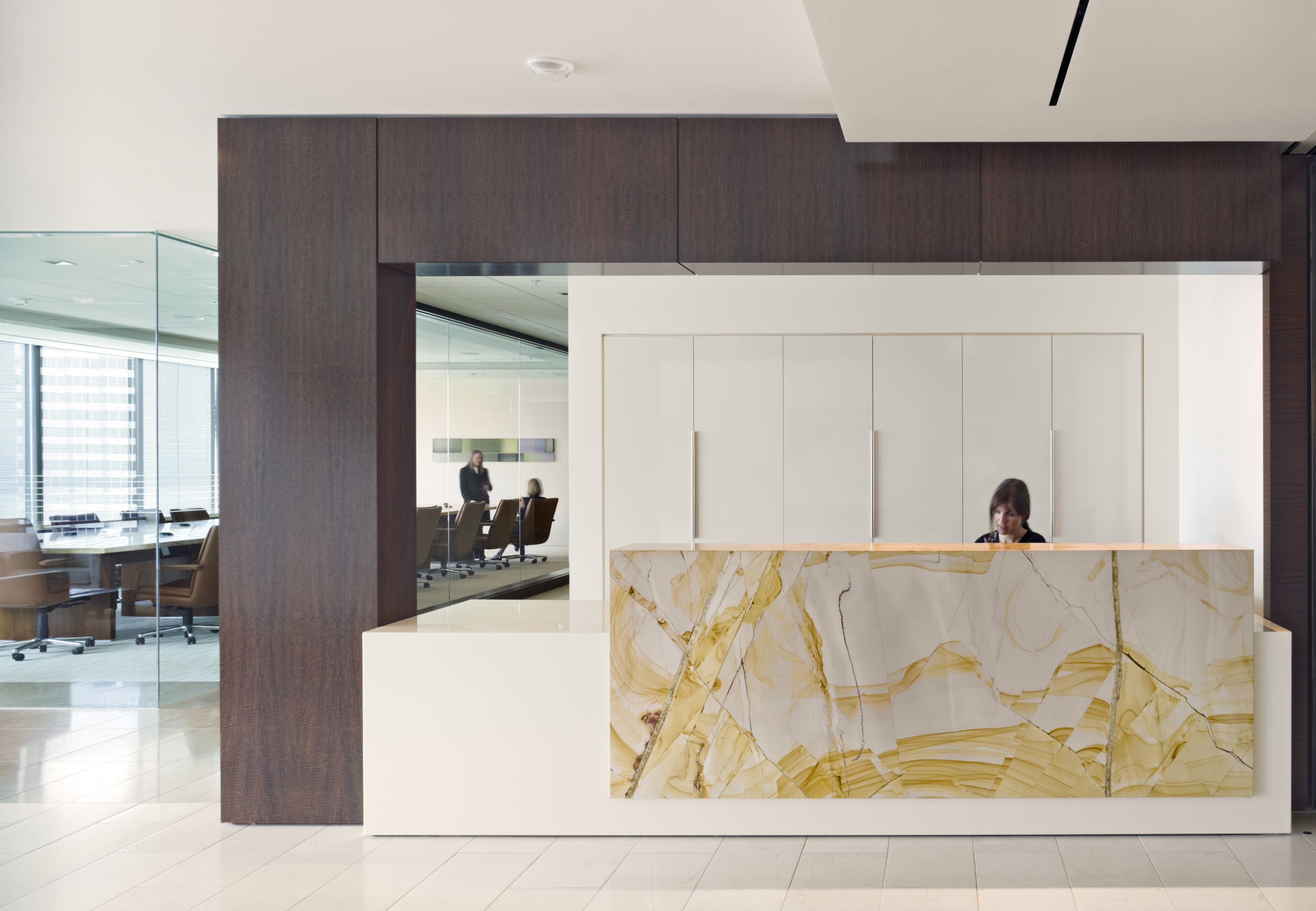 office front desk design design. 33 reception desks featuring interesting and intriguing designs office front desk design r