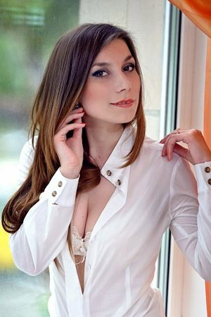 russian-dating-services-since-many-sexy-pattycake-nipples