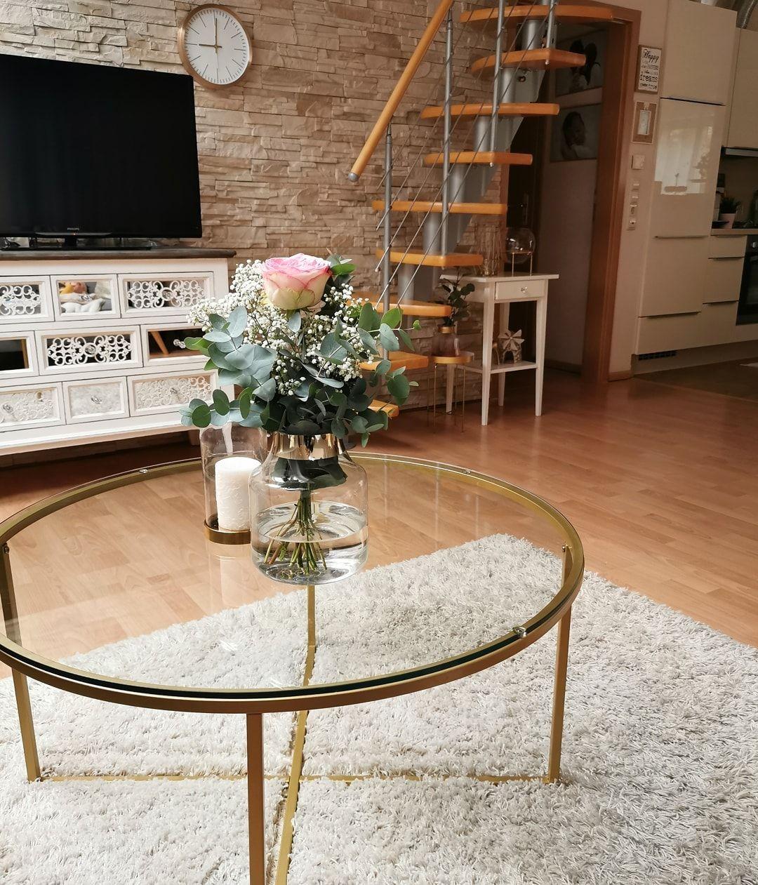 4 tips to successfully decorate your living room Ich wünsche euch eine schöne Woche  Werbung  Unbeauftragt