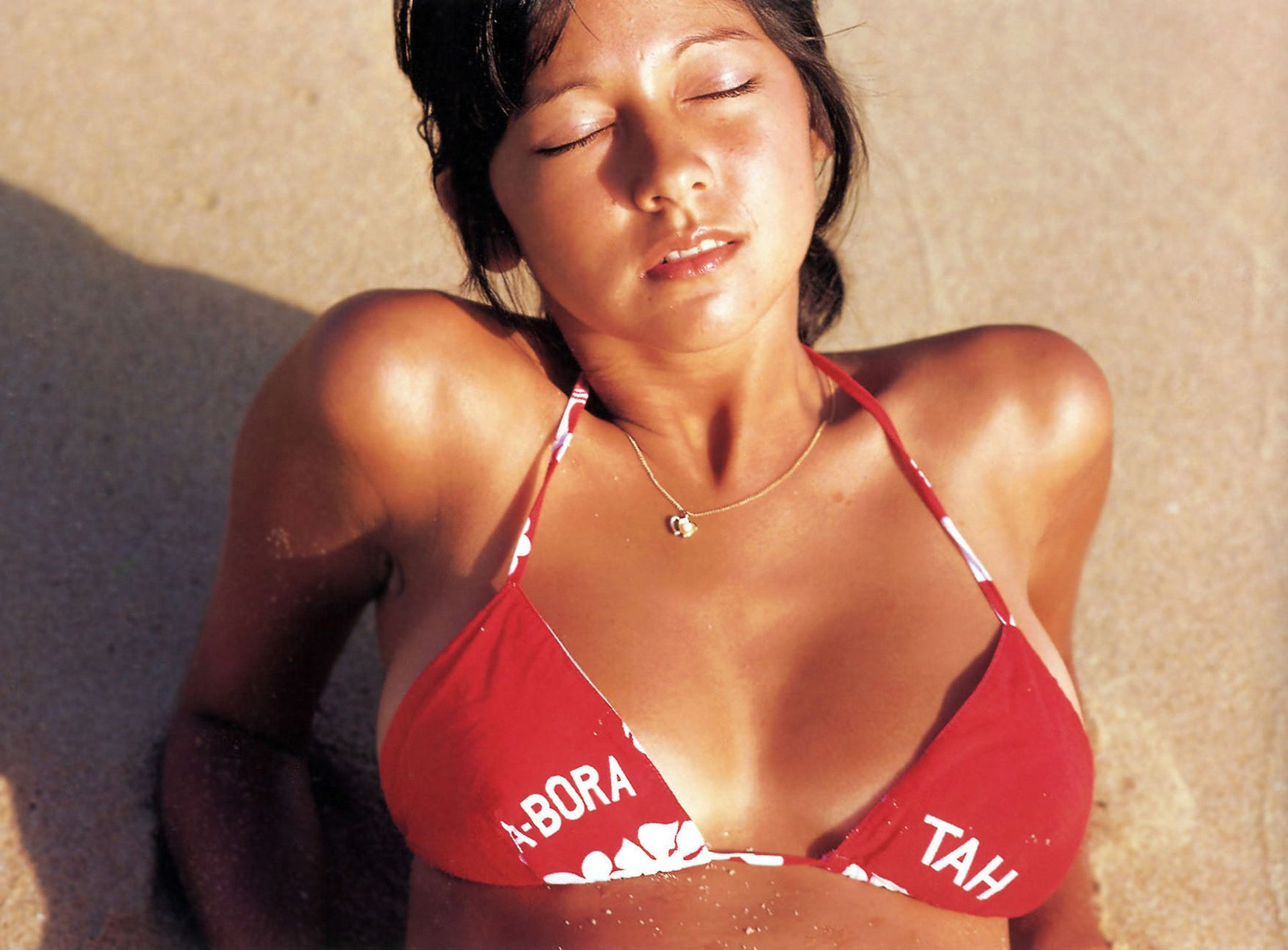 Agnes Lum 1970s nude (73 pics), pictures Bikini, YouTube, lingerie 2015
