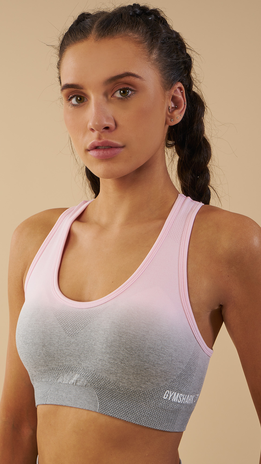 4db3a7dfbf416 Style and support. Soft and stunning with a second-skin feel
