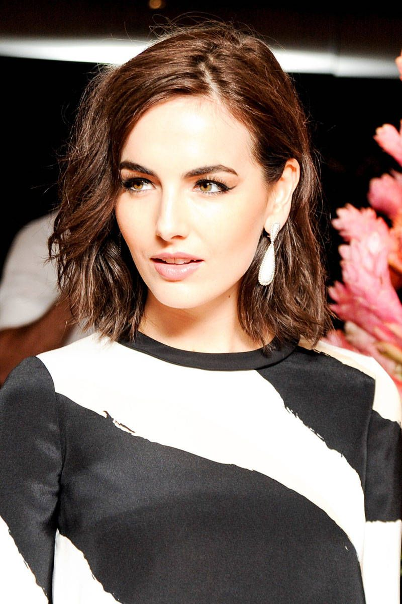 Camilla Belle Everything Pinterest Camilla Belle Camilla And