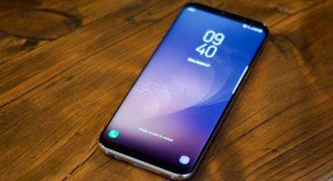 Samsung Galaxy S8 Plus Review Compsmag Samsung Galaxy S8 Edge Samsung Galaxy S8 Price Samsung