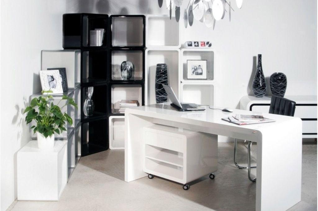 Modern White Office Desk Antique Modern White Office Desk Antique Modern White Offi Office Furniture Modern White Office Furniture Corporate Office Furniture