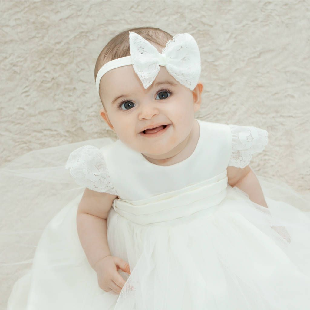 Holly Duchess Satin Headband With Lace Bow #duchesssatin Holly Duchess Satin Headband With Lace Bow #duchesssatin Holly Duchess Satin Headband With Lace Bow #duchesssatin Holly Duchess Satin Headband With Lace Bow #duchesssatin