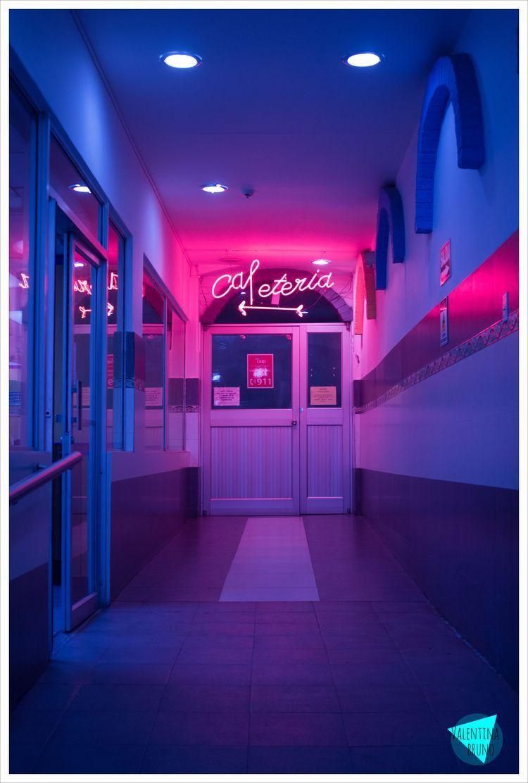 Best Neon Pink Weird Aesthetic Neon Aesthetic Purple 400 x 300