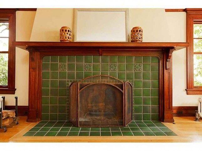 fireplace surrounds fireplace tile