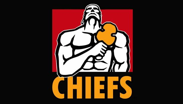 The Official Website Of The Chiefs Investec Super Rugby Back To Back Champions Chiefs Rugby Logo Super Rugby Chiefs Super Rugby