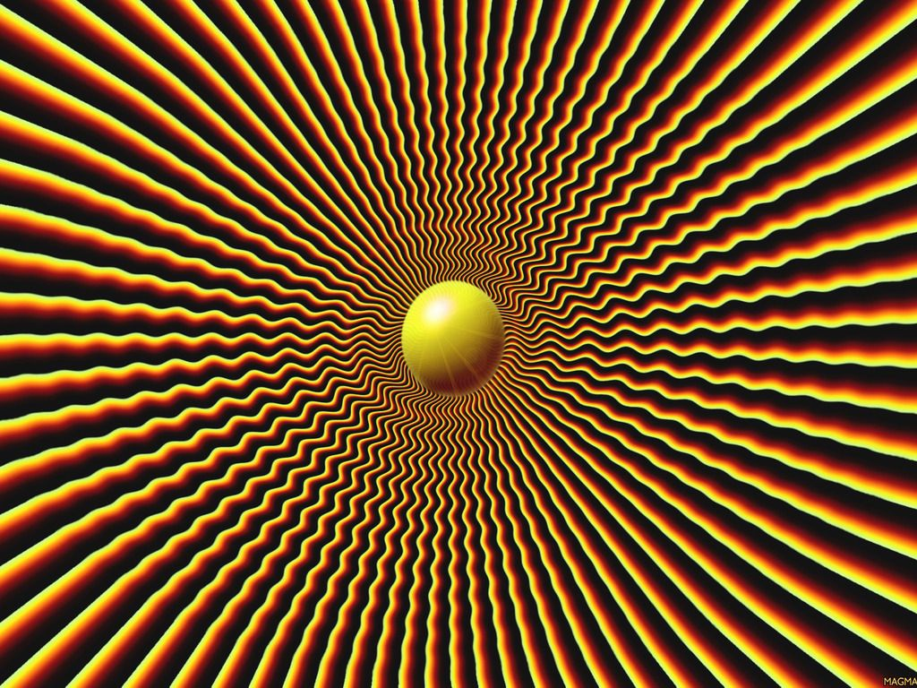 psychedelic illusion wallpapers - photo #25
