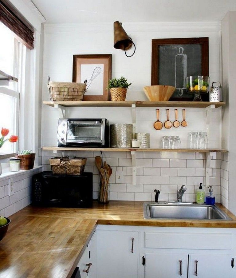 5 Tips On Build Small Kitchen Remodeling Ideas On A Budget: 25+ THE UNEXPECTED TRUTH ABOUT KITCHEN REMODEL IDEAS ON A