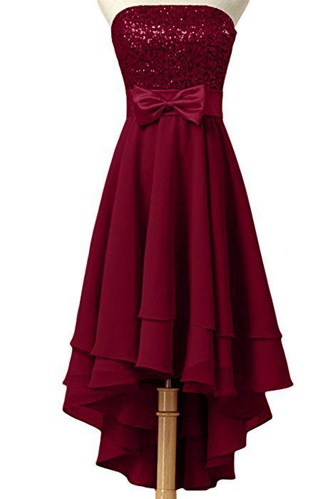 Damen Vintage Sticken Spitze Swing Kleid Skaterkleid Partykleid Cocktailkleid 40