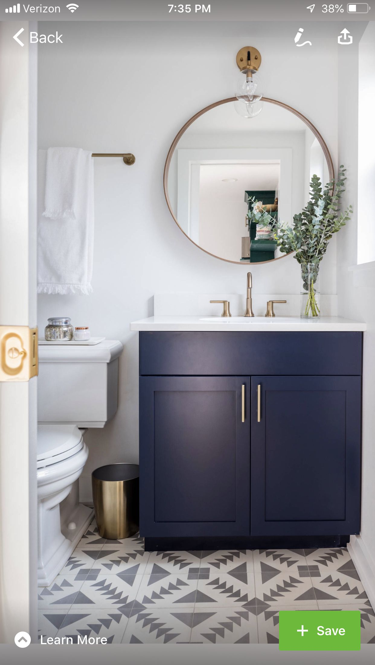 Pin By Nevada Lane On Bathroom With Images Bathroom Design