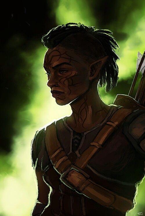 Warden http://knight-enchanter.tumblr.com/page/2.