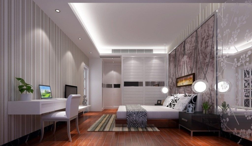 drywall designs for office - Google Search   CEILING   Pinterest ...