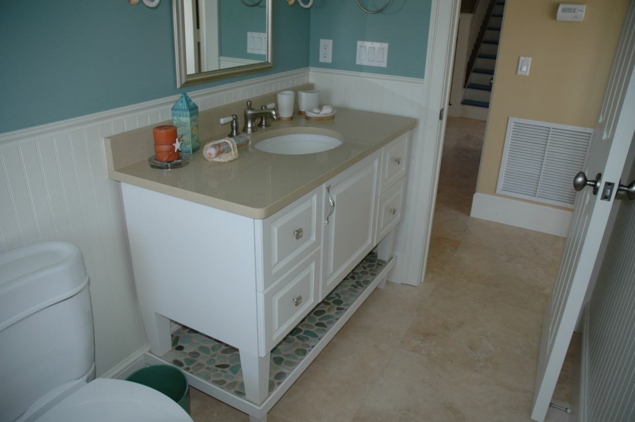 Bathroom Remodeling Port St Lucie Fl Best Interior House Paint - Bathroom remodeling port saint lucie fl