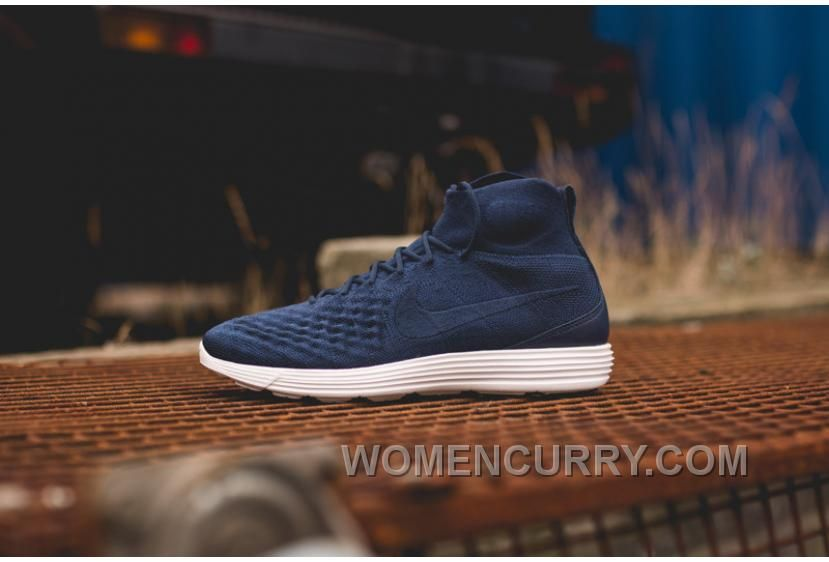 14e9c3f08090 Buy Nike Lunar Magista II Flyknit Blue White Copuon Code from Reliable Nike  Lunar Magista II Flyknit Blue White Copuon Code suppliers.